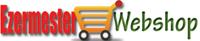 Ezermester Webshop